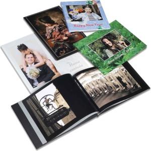 photobook_price[1]