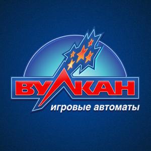 http://www.elonadance.ru/